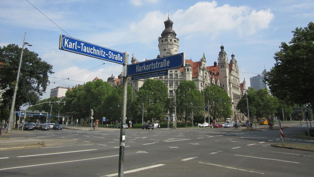 Free Tours Ljubljana Facebook