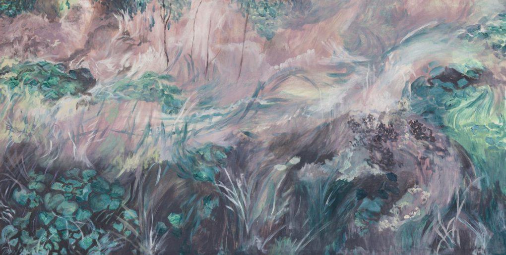 Linda Marwan art